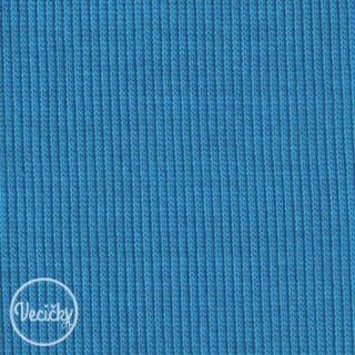 32358407c PATENTY NA LEMY | VECIČKY | látky, metráž, patchwork, úplet, časopis ...