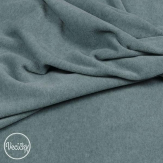 Fleece HILCO mint