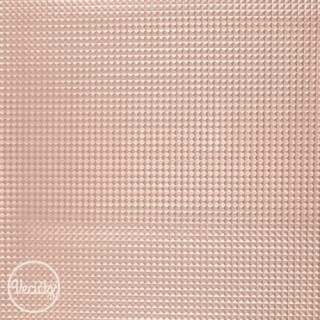 a06114521c8c Umelá koža - vzorovaná svetlo ružová empty