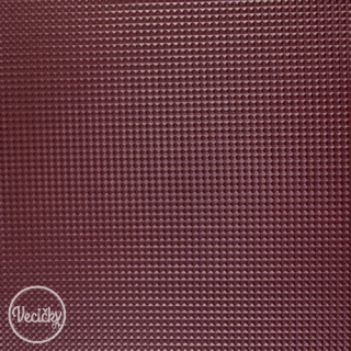 80c21093da81 Umelá koža - vzorovaná berry empty